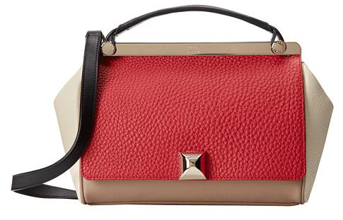 Up to 55% Off Furla Select Bags Sale @ 6PM.com
