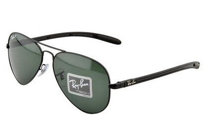 ray ban sunglasses for women  ray-ban women\'s
