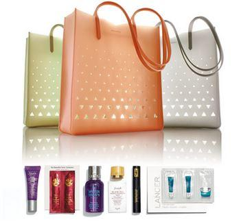 Free GWP with $125 Beauty & Fragrance Purchase @ Neiman Marcus