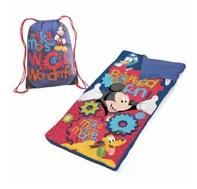 From $9.98 Disney Sling Bag Slumber Set Sale @ Walmart