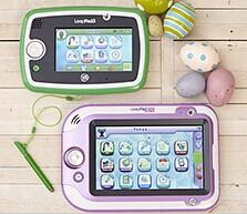 Up to 70% Off LeapFrog Toys Sale @ Zulily