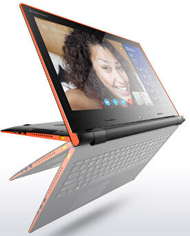 "$649 Lenovo Flex 15 4th Gen Core i7 15.6"" FHD Touch Display Laptop"