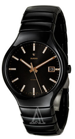 $649 Rado Rado True Men's Watch