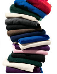 Up to 65% Off  Cashmere Event @ Neiman Marcus