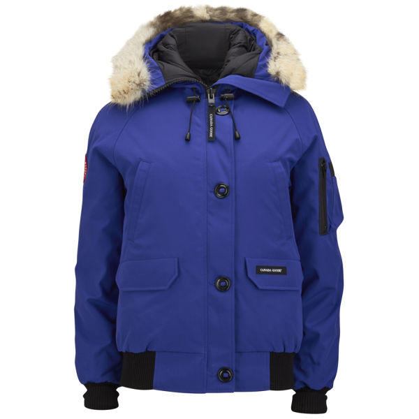 25% OffDesigner Coats From Canada Goose and More @ Coggles