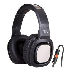 $24.95  JBL J88i Premium Over-Ear Headphones with Mic