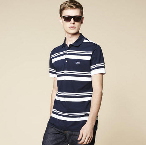 DEALMOON EXCLUSIVE! $25 Off $150@ Lacoste