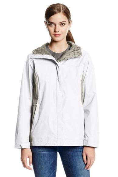 $32.76 Columbia Women's Arcadia II Jacket