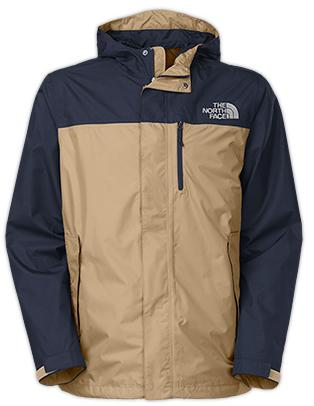 The North Face Men's Tremont Jacket