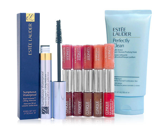 Up to 50% Off Estee Lauder, NARS & More Beauty Products on Sale @ MYHABIT