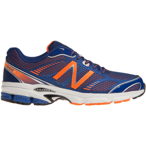 Exclusive Extra 15% Off + Up To 40% OffNew Balance @ The Hut