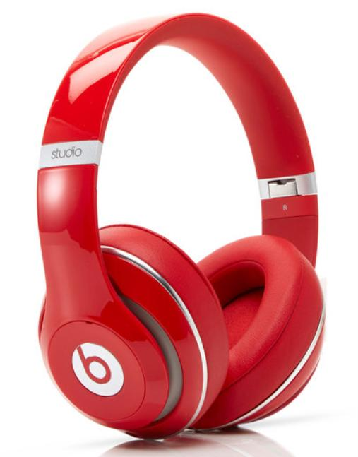 Extra 35% off  Beats by Dr. Dre sale @ideel