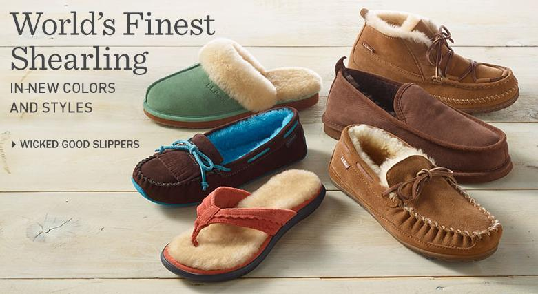 Today Only! 20% OffAll Items Purchase @ L.L.Bean