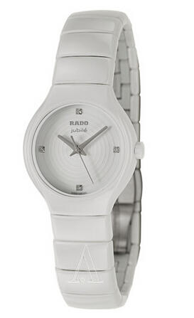 Rado Rado True Jubile Women's Watch