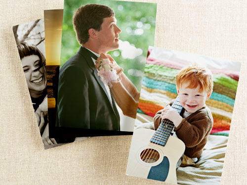 $20 off$60 for New Customers @ Shutterfly