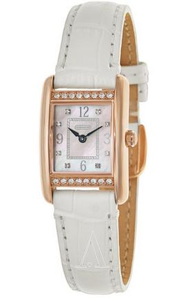 Coach Women's Lexington Watch 14501899 (Dealmoon Exclusive)