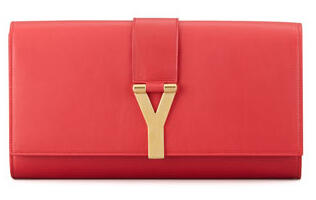 Up to $300 Gift Card with Regular-Priced Saint Laurent Purchase  @ Bergdorf Goodman