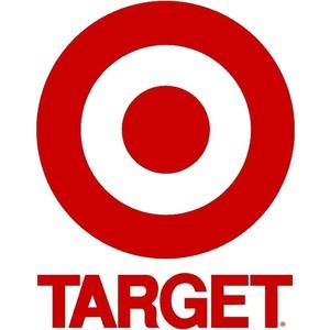 Free shipping  on all orders $25+ Plus  free returns @Target.com