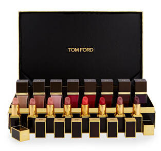 Up to $300 Gift Card  with Tom Ford Beauty Purchase @ Bergdorf Goodman