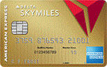 Earn 30,000 bonus miles and $50 statement credit, Learn How: Gold Delta SkyMiles® Credit Card from American Express