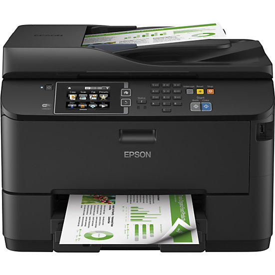 Up to $120 Off on Select Printers PLUS Extra $30 Off on Top Selling HP Printers