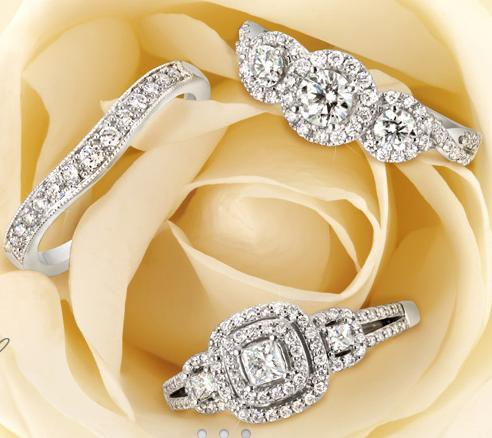 $25 Off $150 or $50 Off $250 $250 Purchase @ REEDS Jewelers