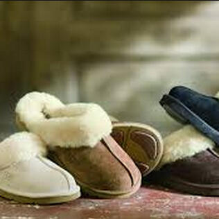 Up to 70% Off UGG Shoes @ 6PM.com