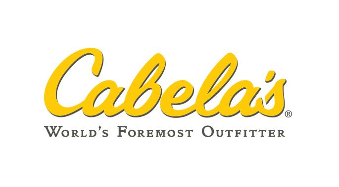 Extra 10% Off+Free ShippingSale iItems @ Cabela's