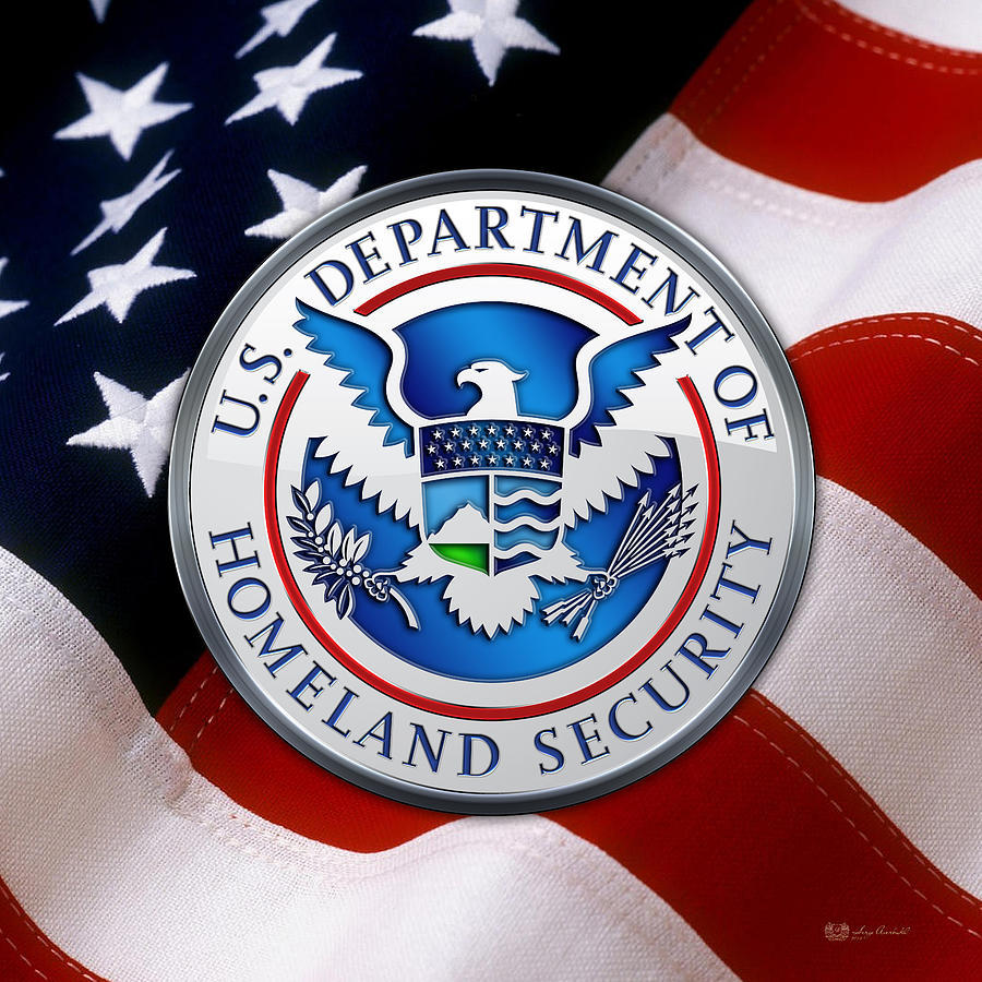 Effective May 26 2015 DHS Extends Eligibility for Employment Authorization to Certain H-4 Dependent Spouses