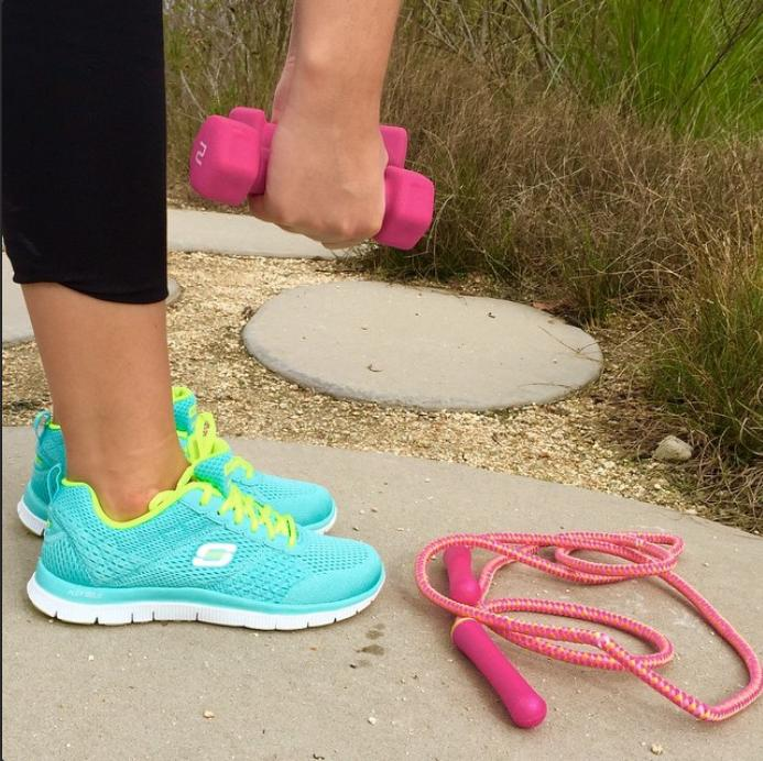 Up to 60% Off  Skechers Shoes @ 6PM.com