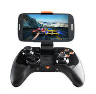 Moga Pro Power Mobile Controller (Android)