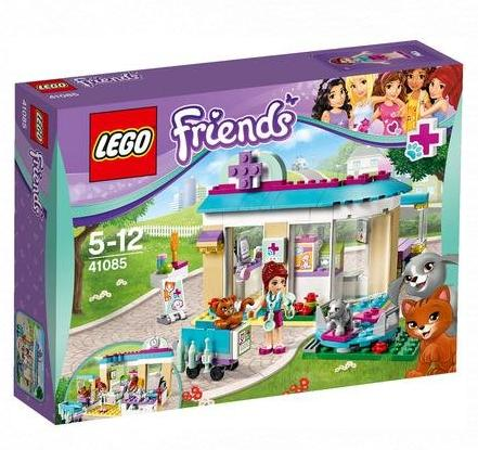 10% Off  With 2+ Purchase on LEGO @ YoYo.com