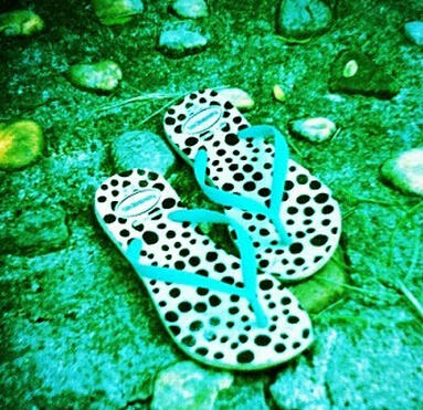 From $10.99 Havaians @ 6PM.com
