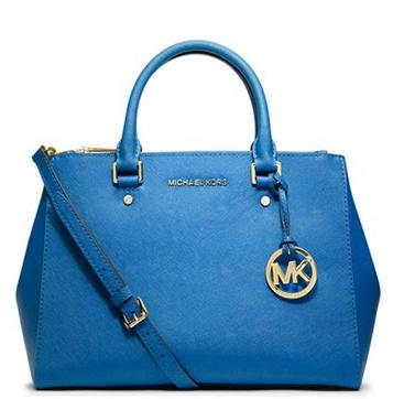 33% Off Select MICHAEL Michael Kors Handbags @ Nordstrom