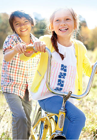Extra 30% Off Clearance Items @  OshKosh B'gosh