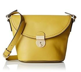 Up to 54% Off Kate Spade Saturday Designer Handbags, Shoes & More on Sale @ MYHABIT