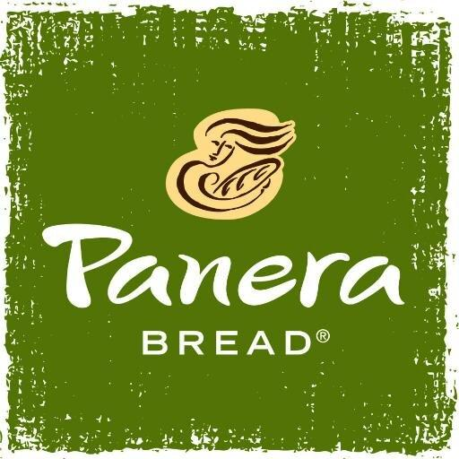 Easy To Get $5 Off Broth Bowl + FREE Coffee, Tea Or Soda @Panera Bread