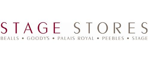 Extra 50% Off Sitewide @ Stage Stores