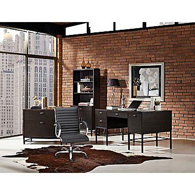 Up to 70% Off Select Office Furniture on Clearance Sale