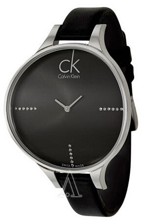 Calvin Klein Glow Women's Watch K2B23111 (Dealmoon Exclusive)