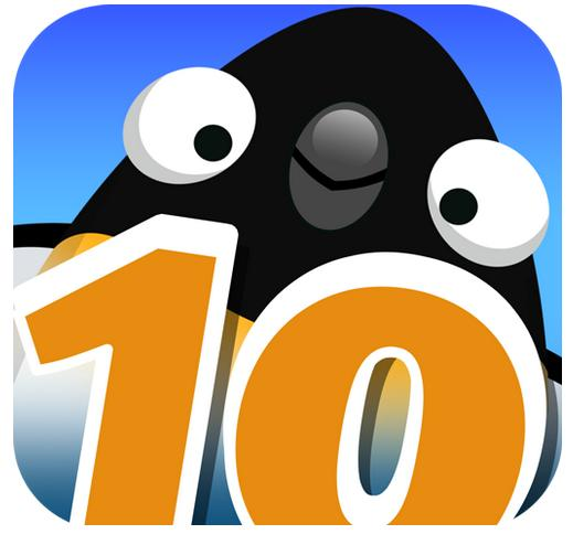 Free Count Up To 10: Learn Numbers with Montessori for Android