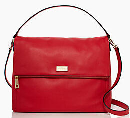 Extra 25% Off All Sale Items @ Kate Spade