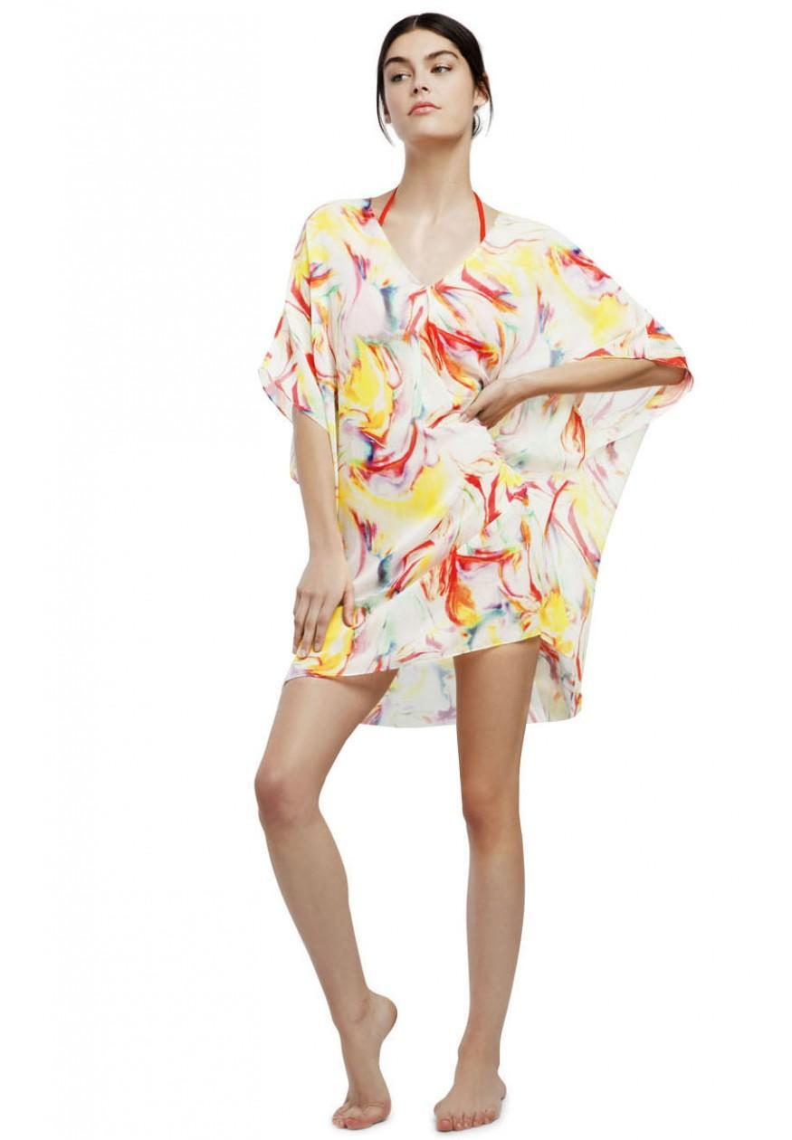 40% OffNew Resort Styles added to Sale @ alice + olivia