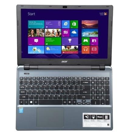 "$449.99 Acer Aspire Core i7 15.6"" Laptop, E5-571-7776"