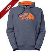Extra 25% Off Apparel Clearance Items