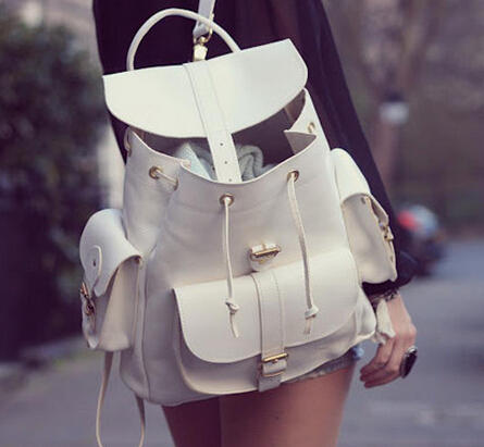 25% off Grafea Bags @ mybag.com