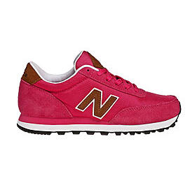 Up to 60% Off 270+ Men's and Women's New Markdowns @ Joe's New Balance Outlet