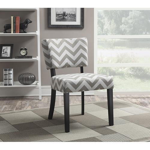 $59.99 Serta Fabric Accent Chair
