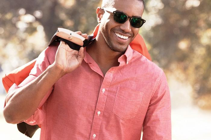 $25 OFF Bonobos $25 Off Any Order