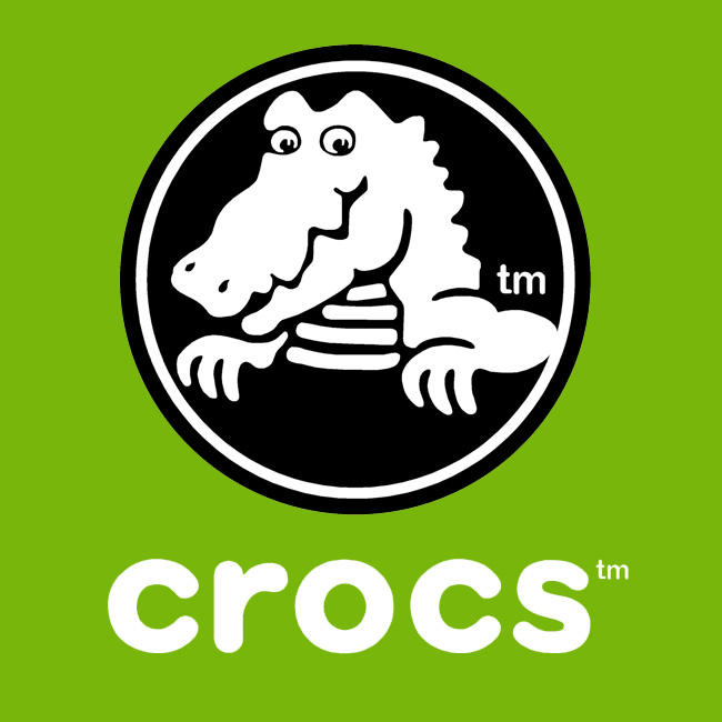 Up to 50% Off Clearance Styles @ Crocs